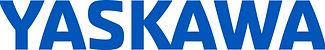 YASKAWA_Logo_2015_RGB.jpg