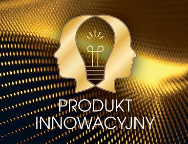 logo produkt innowacyjny.jpg