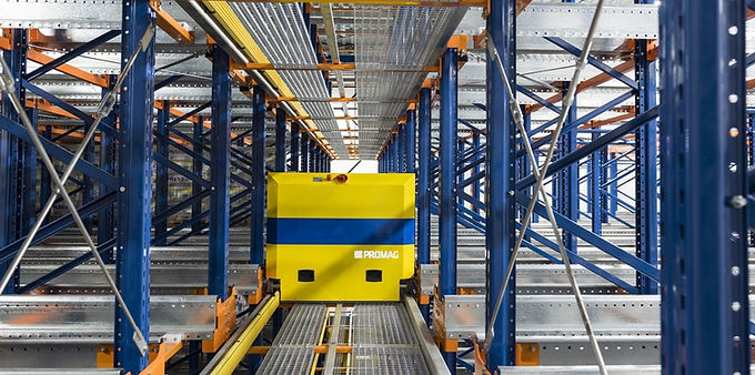 wozek-transferowy-automag-mover.jpg