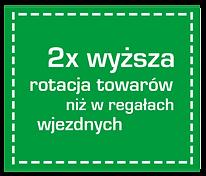znaczki glowna automag.png