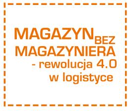 znaczek2 szczegoly automag.png
