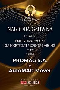 Gala 2019 Dyplom 17.jpg