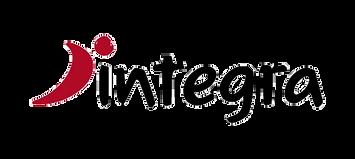 logo_INTEGRA_bez_napisu_RGB.png