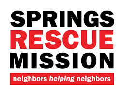 Springs Rescue Mission.jpg