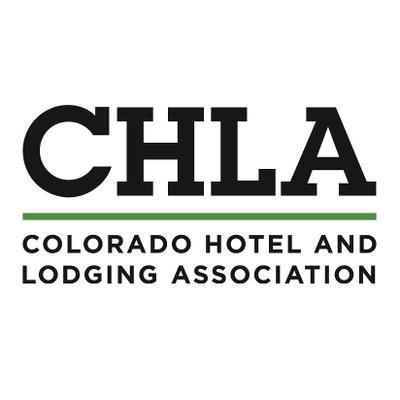 Colorado Hotel and Lodging Association.j