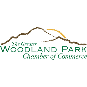 Greater Woodland Park Chamber of Commerc