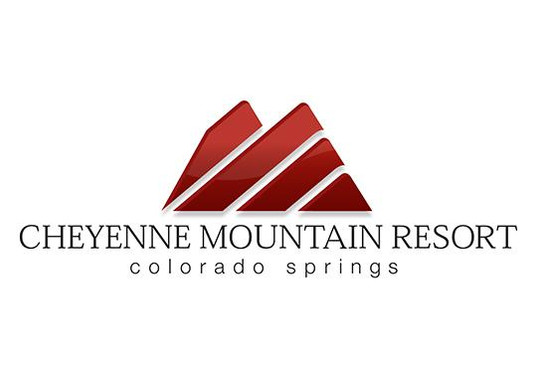 Cheyenne Mountain Resort.jpeg