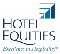 Hotel Equities.jpg