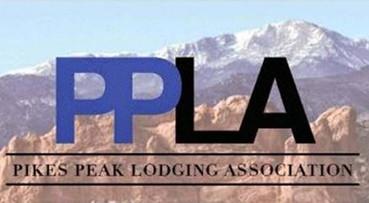 Pikes Peak Lodging Association.jpg