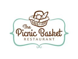 The Picnic Basket.png