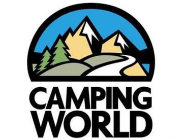 Camping World.jpg
