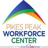 Pike Peak Workforce Center.png