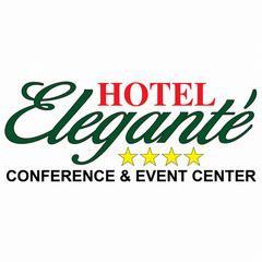 Hotel-elegante-logo.jpg