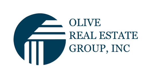 Olive Real Estate Group.png