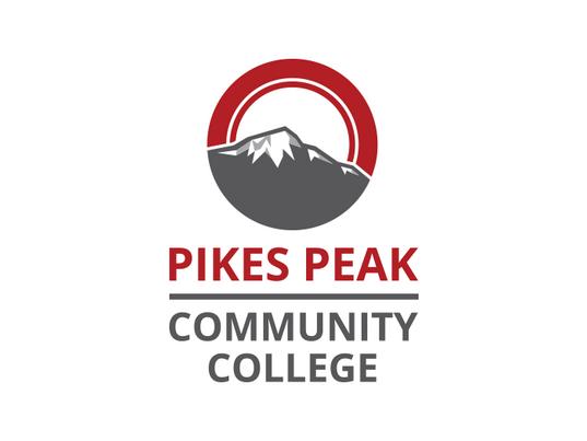Pikes Peak Community College.png