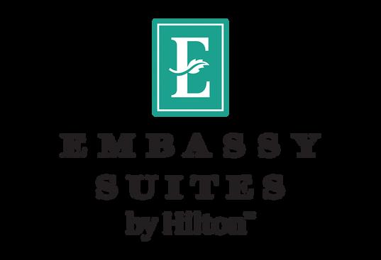 Embassy-Logo-Color_HR.png