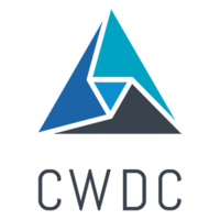 CWDC.png