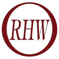 RHW Hotels.jpg