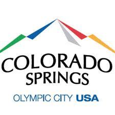 City of Colorado Springs.jpg