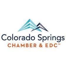Colorado Springs Chamber and EDC.jpg