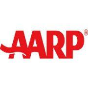 AARP Foundation SCSEP.jpg