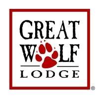 great-wolf-lodge-squarelogo-157988422740