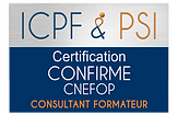 Logo_ICPF_&_PSI_Confirmé_CNEFOP_Consulta