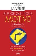 la_verite_ce_qui_nous_motive_c1_large.jp