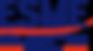 logo-esme-villes_2013.png