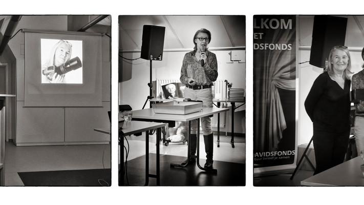 """De nacht van de geschiedenis """"Meesterschap"""" met Studio Leyssen"""