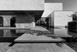 Nadia Cornelissen Architect