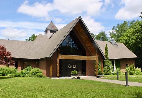 Main Church Outside_edited.jpg