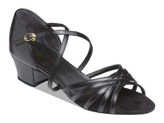 Style 1426 - Black Coag