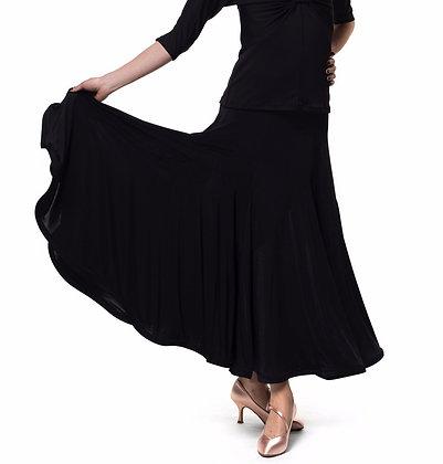 RS Ibiza Ballroom Skirt