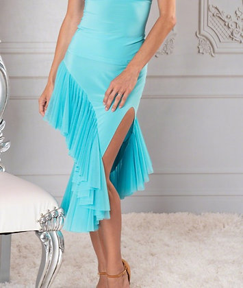 Dance America S917 Titania Skirt