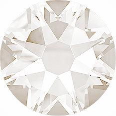 SWAROVSKI 2088 - Crystal Moonlight