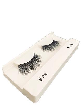 300 Eye Lashes