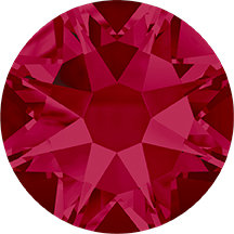 SWAROVSKI 2088 - Ruby
