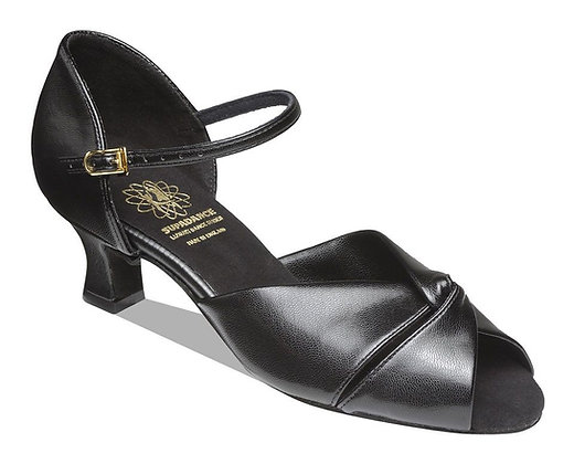 Style 1028 - Black Coag