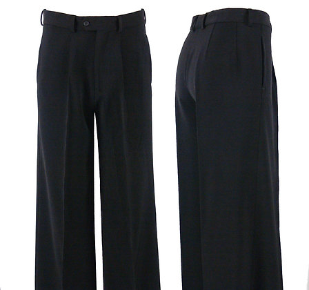SD05 Boy's Ballroom Pants