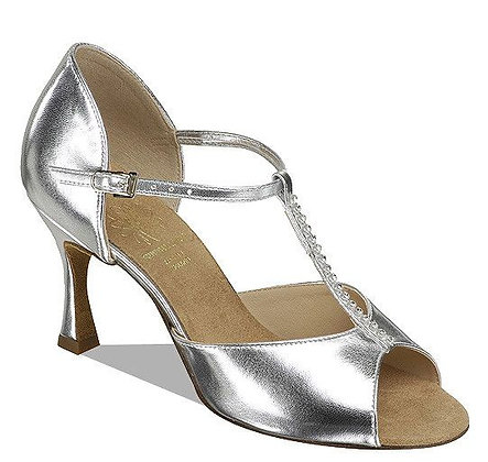 Style 1029 - Silver Coag