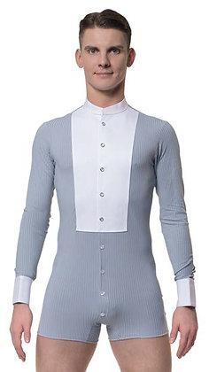RS Nero Standard Shirt