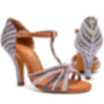 International shoes.jpg