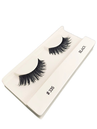 335 Eye Lashes
