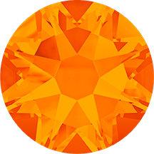 SWAROVSKI 2088 - Sun