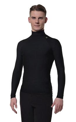 RS William Turtneck Shirt