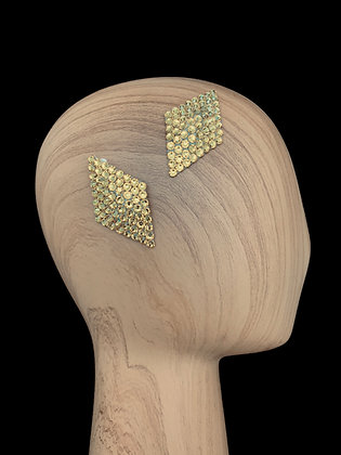 JHC - Janquil Hair Clips