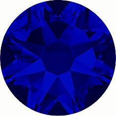 SWAROVSKI 2088 - Cobalt