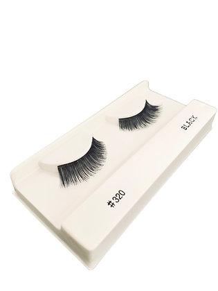 320 Eye Lashes