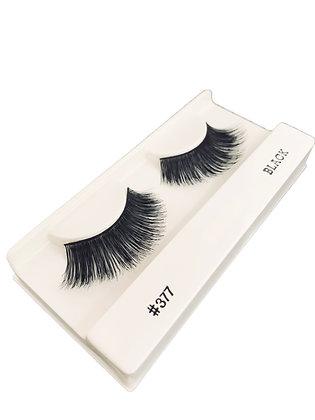 377 Eye Lashes